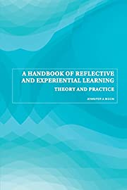 A Handbook of Reflective and Experiential…