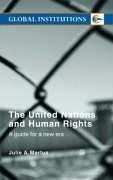 The United Nations and Human Rights: A guide…