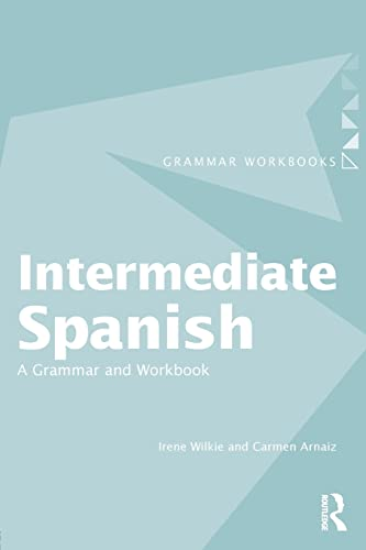 Spanish language - Spanish and Latin American Language