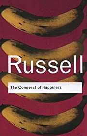 The Conquest of Happiness (Routledge…