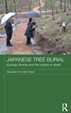 Japanese tree burial : ecology, kinship and…