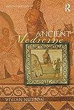 Ancient medicine / Vivian Nutton