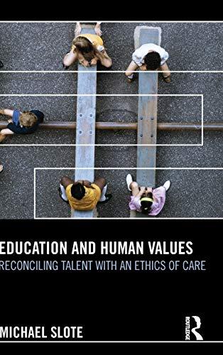 Human Values Ebook