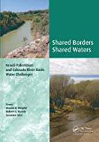 Shared Borders, Shared Waters:…