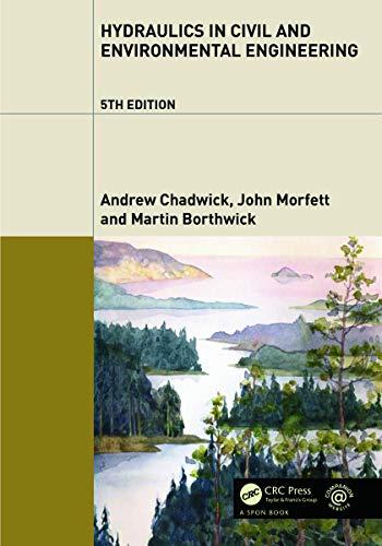 Pdf books environmental engineering