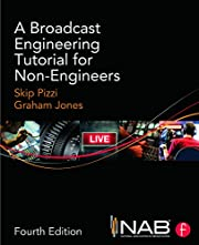 A Broadcast Engineering Tutorial for…