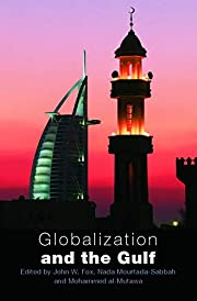 Globalization and the Gulf por John Fox
