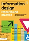 Information design : Research and practice