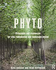 Phyto: Principles and Resources for Site…
