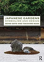 Japanese gardens symbolism and design by…