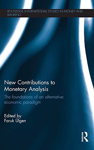 Book international pdf banking