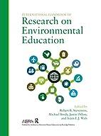 International Handbook of Research on…