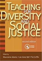 Teaching for Diversity and Social Justice de…