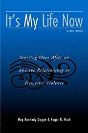 It's My Life Now: Starting Over After…