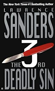 The Third Deadly Sin (The Deadly Sins…