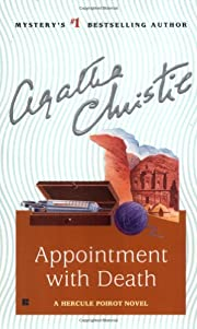 Appointment with Death (A Hercule Poirot…