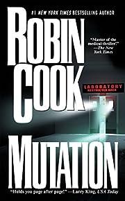 Mutation af Robyn Cook