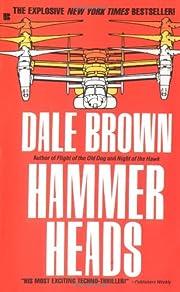 Hammerheads av Dale Brown