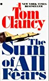 The Sum of all Fears (Jack Ryan Series)