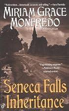 Seneca Falls Inheritance by Miriam Grace…