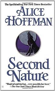 Second Nature por Alice Hoffman
