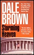 Storming Heaven by Dale Brown