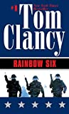 Rainbow Six (1998) (Book) written by Tom Clancy