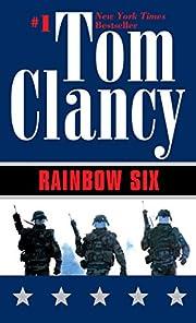 Rainbow Six (John Clark Novel) por Tom…