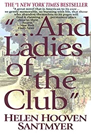 And Ladies of the Club por Helen Hooven…