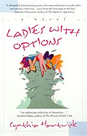 Ladies with Options (A Larksdale Ladies…