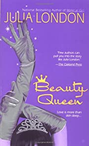 Beauty Queen (Lear Family Trilogy, Book 2)…