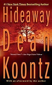 Hideaway av Dean Koontz
