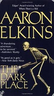 The Dark Place (A Gideon Oliver Mystery) von…