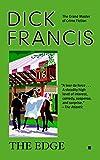 The edge / Dick Francis