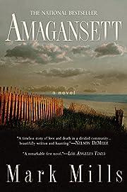 Amagansett por Mark Mills