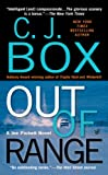 Out of Range (2005) (Book) written by C. J. Box
