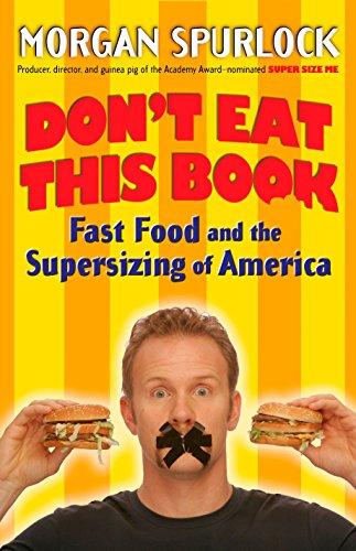 Startling Statistics About Fast Food