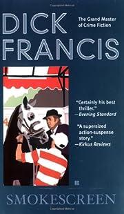 Smokescreen de Dick Francis