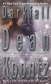 Darkfall de Dean Koontz