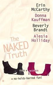 The Naked Truth (Berkley Sensation) por Erin…