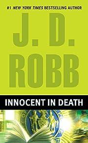 Innocent in Death de J. D. Robb