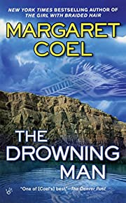 The Drowning Man (A Wind River Reservation…