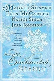 An Enchanted Season de Maggie Shayne