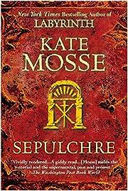 Sepulchre (The Languedoc Trilogy) de Kate…