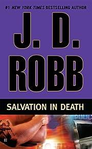 Salvation in Death por J. D. Robb