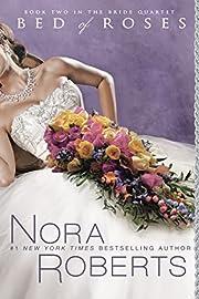 Bed of Roses (The Bride Quartet, Book 2) af…