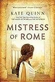 Mistress of Rome / Kate Quinn