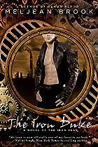 Iron Duke, The (Novel of the Iron Seas) by…