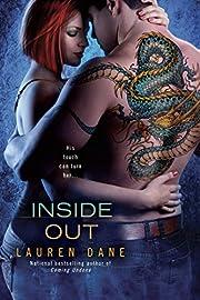 Inside Out (A Brown Family Novel) af Lauren…