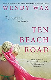 Ten Beach Road (Ten Beach Road Series) de…